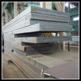 20crmo合金の構造の鋼板