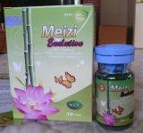 100% ursprüngliche Meizi Entwicklungs-schnellster Gewicht-Verlust, der Kapsel (ZG, abnimmt)