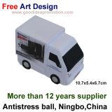 صنع وفقا لطلب الزّبون تصميم [بو] شاحنة