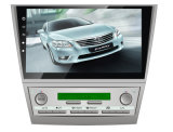 DVD-плеер Andriod Car для Тойота Camry (HD1058)