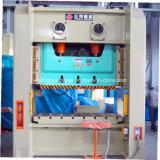 Автоматическое пневматическое давление для пробивать металлического листа