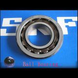 Rodamiento de bolitas profundo del surco de SKF Timken/rodamiento de bolitas angular del contacto