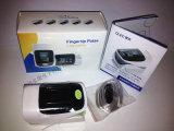 Neue Model Fingerspitze Pulse Oximeter mit Best Quality