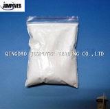 Polyphosphate revestido Formul molecular Nh4po3) N N>1000 do amónio da melamina
