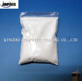 Melamin-überzogenes Ammonium-Polyphosphat molekulares Formul Nh4po3) N N>1000