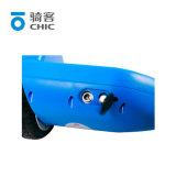 De elektrische Zelf In evenwicht brengende Autoped Hoverboard van het Saldo (2 Wiel Unicycle)
