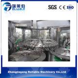 Máquina de relleno de la producción del jugo grande de la capacidad de Cgfr 24-24-8
