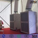 Воздух охладил упакованный кондиционер точности промышленный с надувательством фабрики сразу