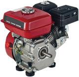 motor de gasolina refrescado aire 5.5HP