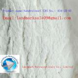 Heiß-Verkauf des 99% Reinheit-Steroids CAS Nr.: 62-90-8 Nandrolone Phenylpropionate