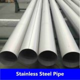 304 304L 316 316L Roestvrij staal Pipe Prices