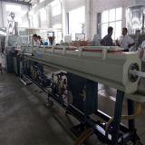 Máquina da produção da extrusão da planta da tubulação de PPR