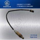 Sensor E39e46 11787518495 do oxigênio do preço da promoção bom