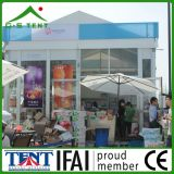 Outdoor Aluminium Alloy Event Pavilion Tendas Gsl-20 20X40