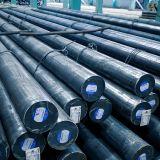 Aço de liga Cr40, especificação de aço do aço 40cr material/40cr