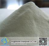 Lebensmittel-Zusatzstoff-Xanthan-Gummi