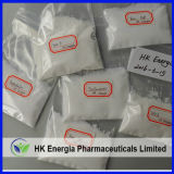 Probar la testosterona Enanthate de la hormona de esteroides del suplemento del Bodybuilding de Enan