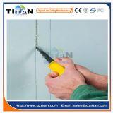 Стандартный регулярно Drywall доски гипса