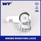 로커 통제 자물쇠와 자물쇠 9963