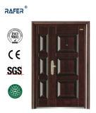 販売法の健康な母息子の鋼鉄ドア(RA-S139)