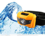 LED portatile Headlamp per Night Running Light
