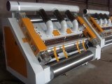 Golf Machine--De Enige Machine Facer van Fingerless