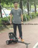 Selbstsitz Hoverseat für 2 Rad Hoverboard