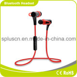 Sport Bluetooth EarbudsのステレオのBluetooth Earphone