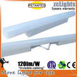 Lm80 CE RoHS 12W 0.9m T5 LED Tube con 3years Warranty
