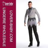 Costume sexy de Veille de la toussaint de costume d'homme de partie (L15343)