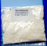 Reparar las pieles que el péptido Mt-2 Melanotan II de la hormona de Buidling del músculo de la salud evita el broncear
