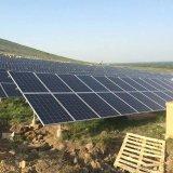 Constructeurs dans le panneau solaire de prix de gros de qualité de la Chine