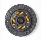 Disco de embrague original de la fuente profesional para Subaru 30100-Ka030, 4312-7300