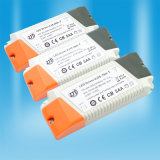 10W 300mA Dimmable LED Power Supply met Ce RoHS