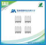 Video circuito integrato del driver CI del filtro da HD del componente elettronico