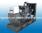 30kVA Deutz Diesel Generator mit Silent Canpoy