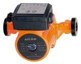 Selbstkreis-Pumpe A25-40/60 B25-40/60