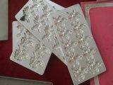 Plats de photogravure de magnésium pour l'industrie de l'imprimerie