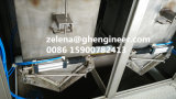 Collector e Bagging mobili Machine