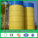 200t Bolted Gypsum Silo per Dry Mortar Plant