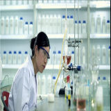 Hormona Injectable Boldenone esteróide equivalente Undecylenate do hectograma do crescimento de Musle
