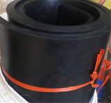 20mm Rubber Sheet, 20mm SBR, Bnr, Neoprene Rubber Sheet