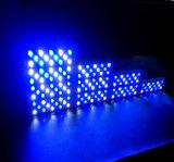 2016 unglaubliche Aquarium-Lichter der Intensitäts-LED für Fisch-Becken-Beleuchtung