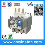 Ta Series Phase-Failure Thermal Overload Relay mit CER