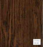حبة خشبيّة [ببر منوفكتثرر] في الصين