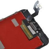 Conjunto do digitador da tela do LCD Display+Touch para o iPhone 6s mais 5.5 ''
