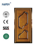 高品質のVillarのドア(RA-N021)