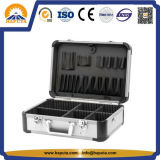 Алюминиевые ручные резцы аргументы за хранения инструмента & оборудование (HT-1050)