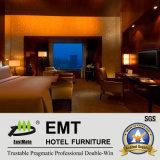 Mobília do quarto da série da família do hotel de luxo (EMT-HTB07)