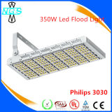 130lm/W ETL LED Floodlight con Meanwell e Philip LED